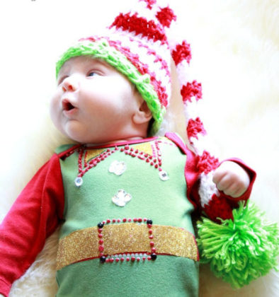 long-cap-baby-ugly-christmas-sweater04