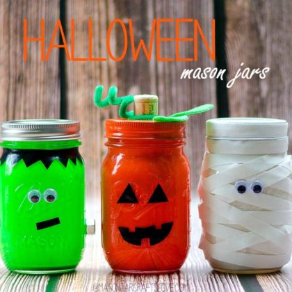 mason-jar-craft-idea