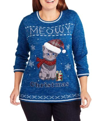 plus-size-christmas-sweater04