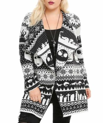 plus-size-christmas-sweater08