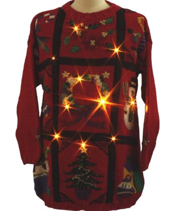 plus-size-christmas-sweater10