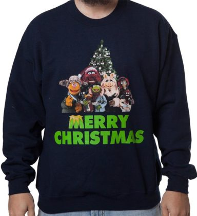 plus-size-christmas-sweater11
