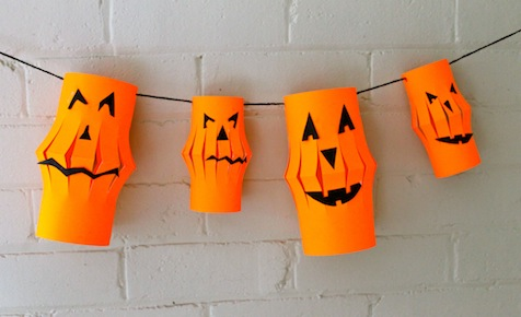 preschool-halloween-crafts-easy