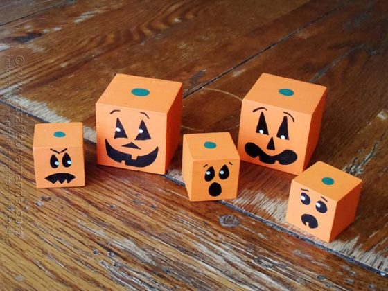 pumpkin-blocks2