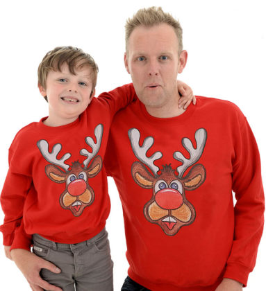 red-kids-ugly-christmas-sweater05