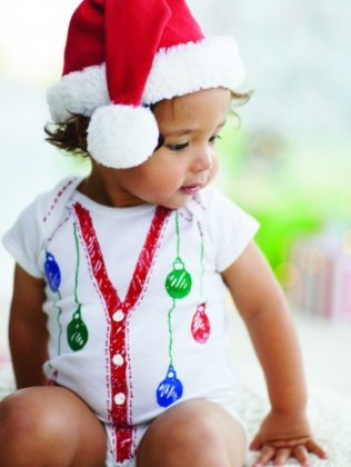sanata-cap-baby-ugly-christmas-sweater03