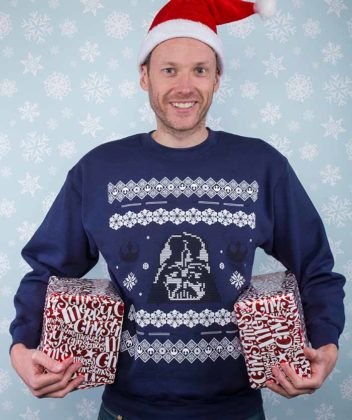 star-wars-christmas-sweater