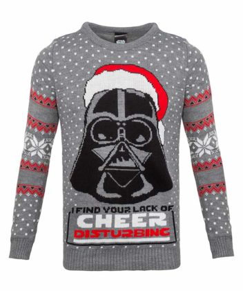 star-wars-christmas-sweater02