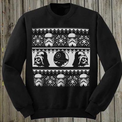 star-wars-christmas-sweater03