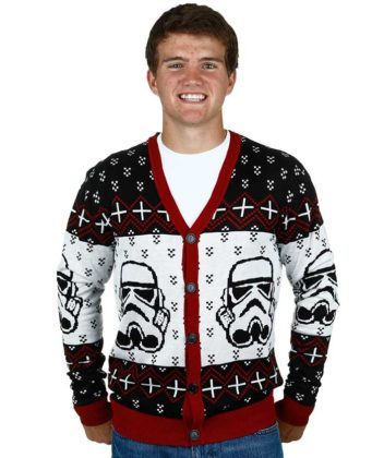 star-wars-christmas-sweater10
