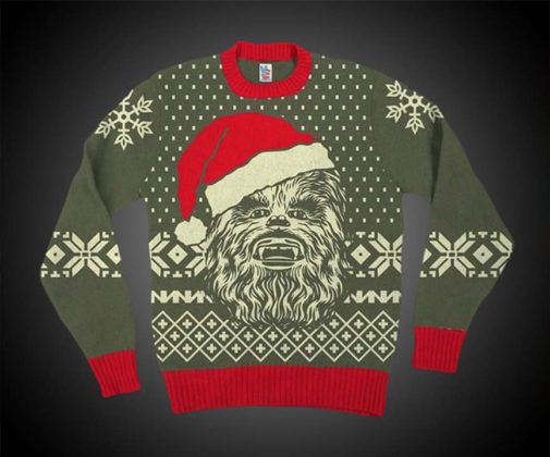 star-wars-christmas-sweater11