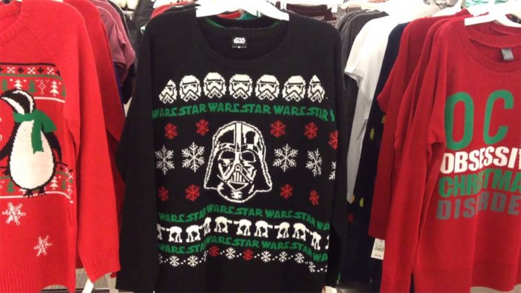 star-wars-christmas-sweater12