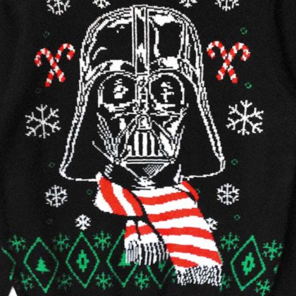 star-wars-christmas-sweater13