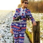 suit-christmas-sweater09