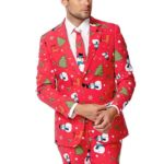 suit-christmas-sweater14