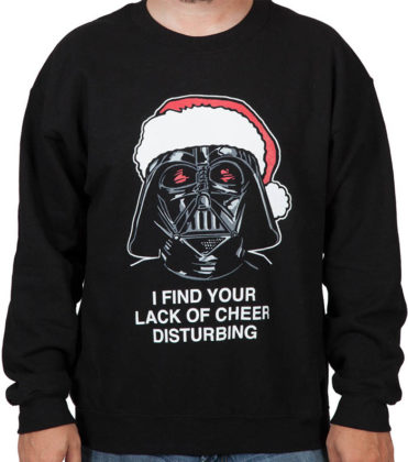 ugly-star-wars-christmas-sweaters06