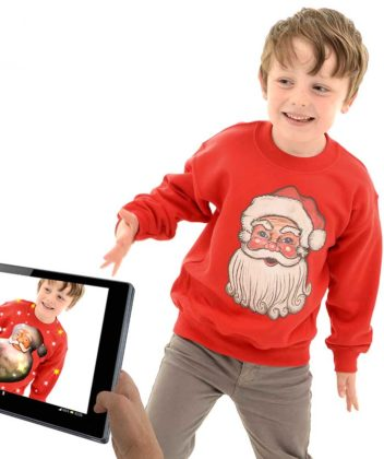 ulgy-kids-christmas-sweater08