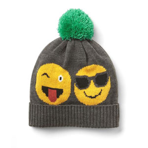 13-funny-smiley-cap-gift-for-kids