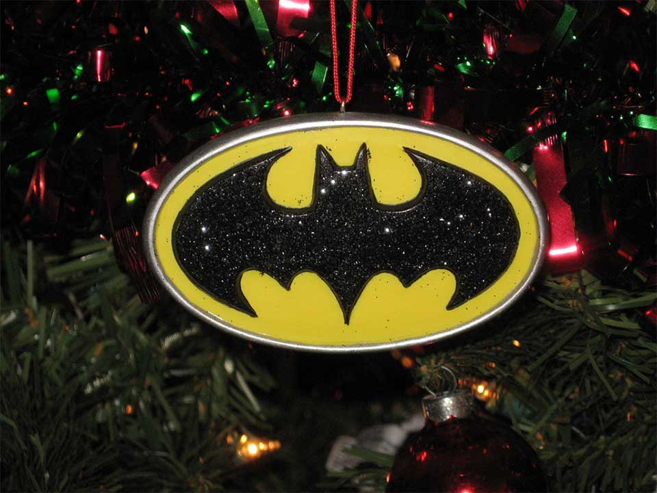 batman-christmas-ornament