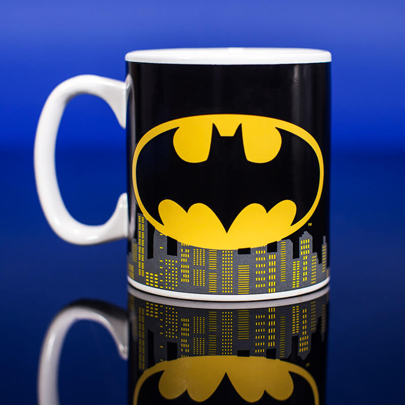 batman-mug-for-teen-boy