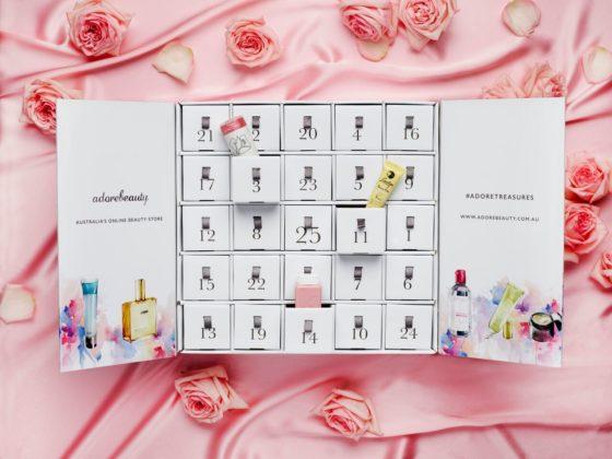 beauty-advent-calendars-01
