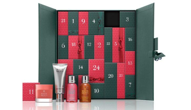 beauty-advent-calendars-03