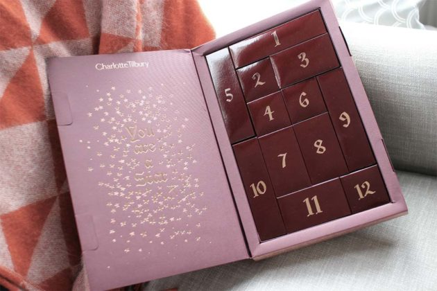beauty-advent-calendars-09