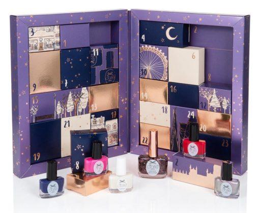 beauty-advent-calendars-10