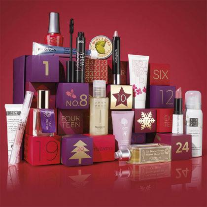 beauty-advent-calendars-11