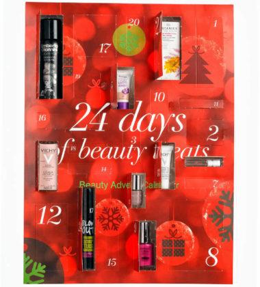 beauty-advent-calendars-12