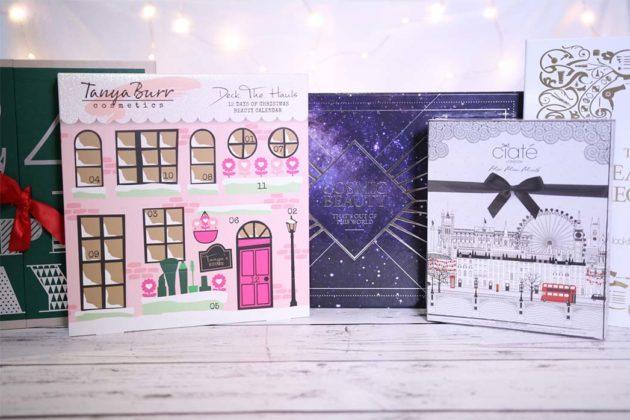 beauty-advent-calendars-13