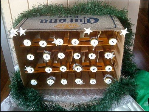 beer-advent-calendars-01