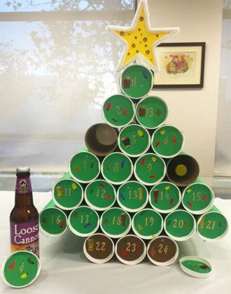 beer-advent-calendars-02