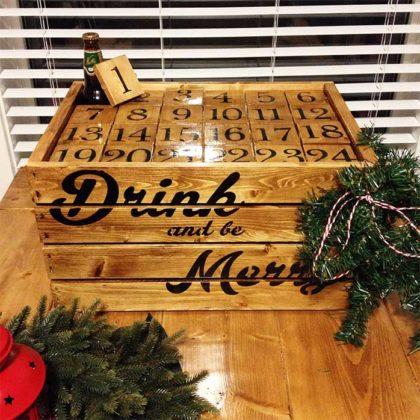 beer-advent-calendars-03