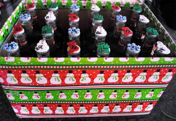 beer-advent-calendars-05