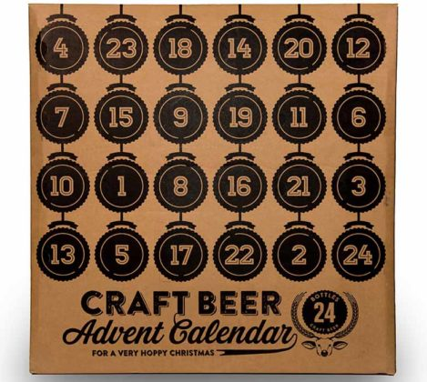 beer-advent-calendars-06