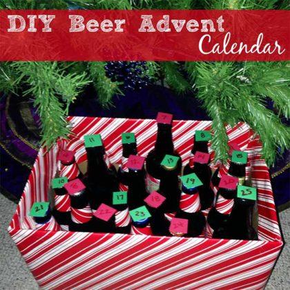 beer-advent-calendars-07