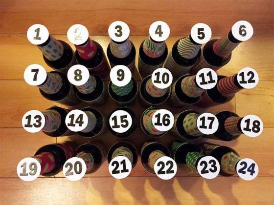 beer-advent-calendars-09