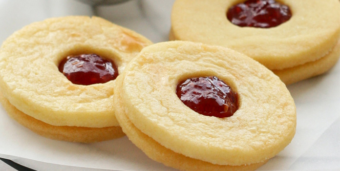 biscuit-and-jam-cookies