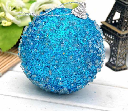blue-christmas-tree-decoration-ideas-01