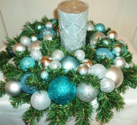 blue-christmas-tree-decoration-ideas-03