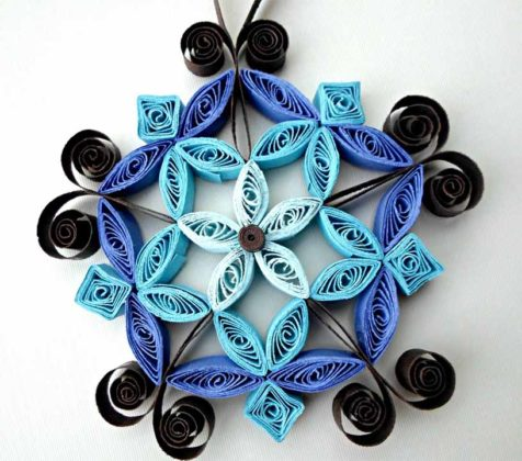 blue-christmas-tree-decoration-ideas-04