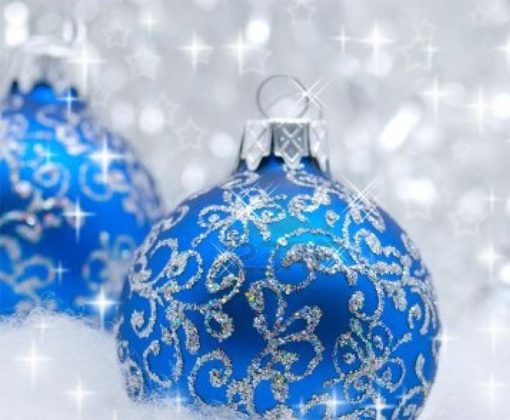 blue-christmas-tree-decoration-ideas-05