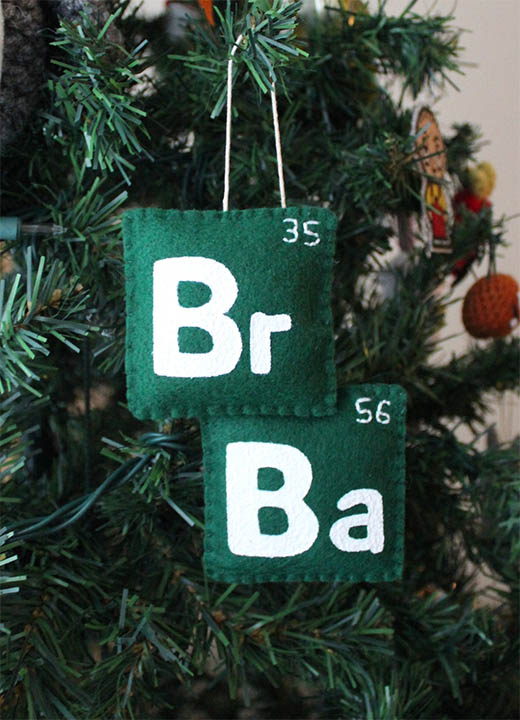 breaking-bad-christmas-ornament