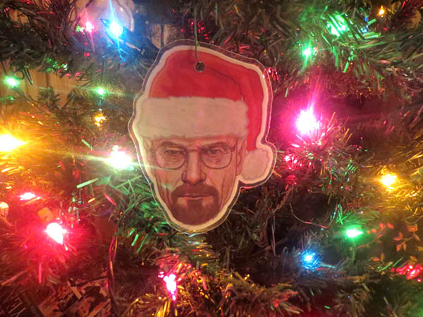 breaking-bad-walter-white-decoration