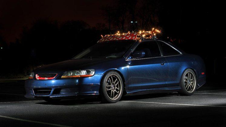 car-decoration05