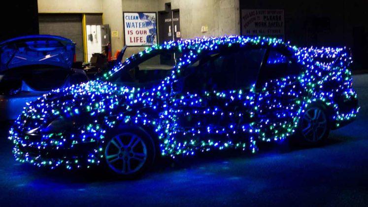 car-decoration06
