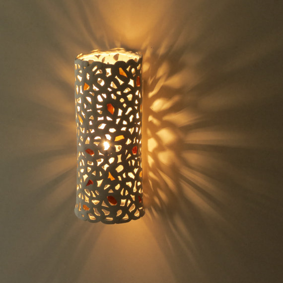 ceramic-lighting