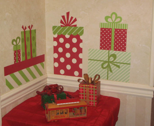 cheap-christmas-decoration-12