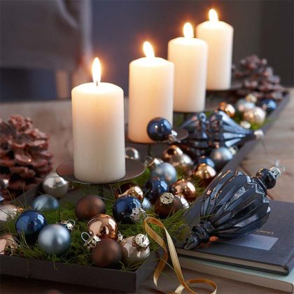 cheap-christmas-decoration-from-candles-07